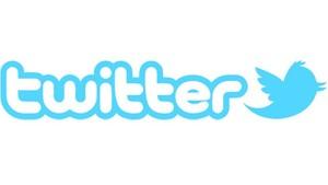 ht_twitter_logo_thg_111129_wg