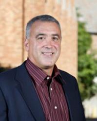 Bruce J. Avolio PhD2 2