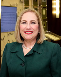 Maria Shirey PhD2 2