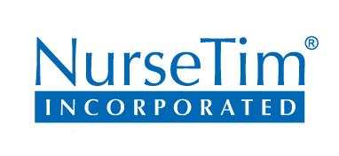 NurseTim_logo copy