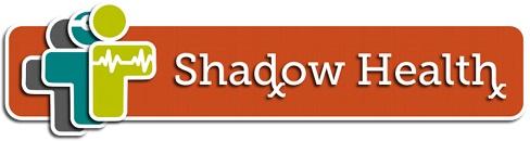 shadow-health