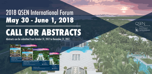 Call for abstracts-2