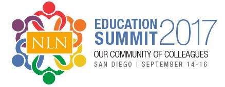 summit-2017-logo copy