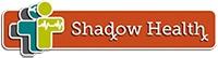 Shadow Health1