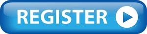 register-button-png-original copy