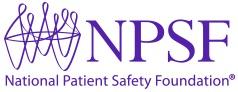 NPSF_logo