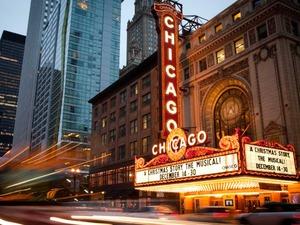 chicago_ss_002